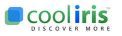 Cooliris Logo