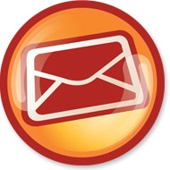 Email Icon Large