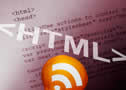 Google Reader now lets you monitor static websites that do not offer RSS feeds