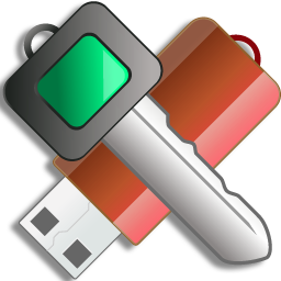 Portable encryption systems – keeping your USB / flash drive data safe